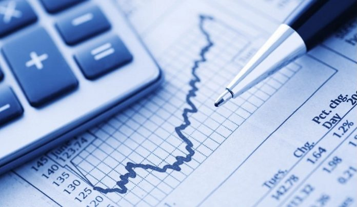 MTN Financials