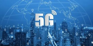 Dell Technologies and AT&T Collaborate  5G Software Infrastructure