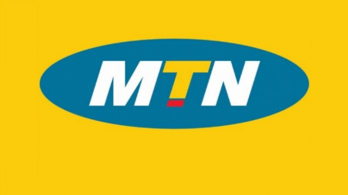MTN Group drives innovative rural coverage using OpenRAN technology