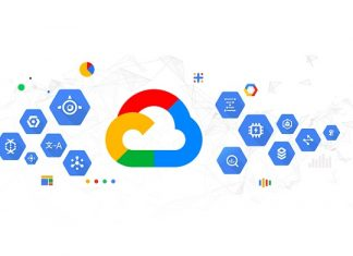 Google Cloud acquires VMware workload specialist CloudSimple