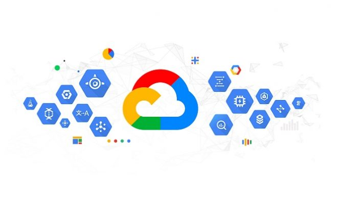 Google Cloud acquires VMware workload specialist CloudSimple