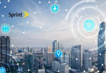 Sprint updates Curiosity IoT platform with private solution and NB-IoT functionality