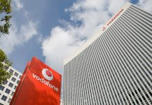 Vodafone Business and America Movil collaborate over IoT expansion in Latin America
