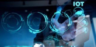 Sprint Announces International Expansion Of Curiosity IoT
