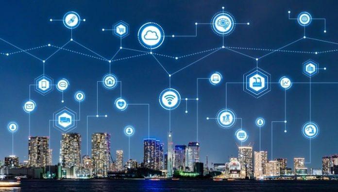 Mobily Saudi Arabia strengthens digitalization and IoT drive