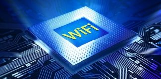Qualcomm Adds Dual-MAC Wi-Fi Chip to Automotive Portfolio