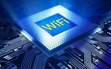 Qualcomm Adds Dual-MAC Wi-Fi Chip to Automotive Portfolio