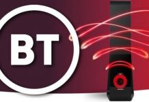 BT becomes first European network to partner with Google on new Stadia home broadband offers