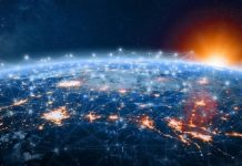 Skylo emerges from stealth with $116 million funding to build affordable satellite network for IoT data