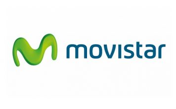 Movistar consolidates its television platform as a leader in Europe