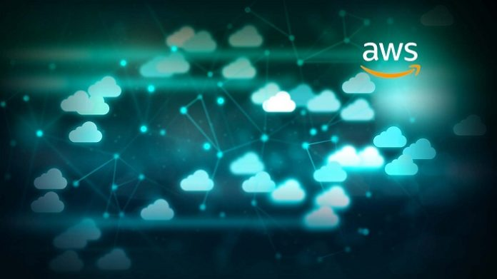 3M Selects AWS as Its Preferred Cloud Provider for Enterprise IT