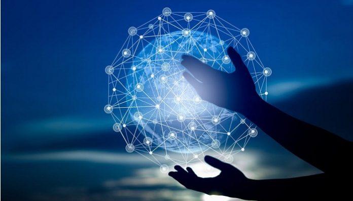 Tech Mahindra helps Ahlstrom-Munksjo for digital transformation