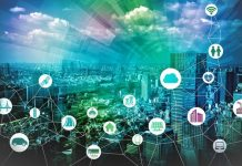 Senet and T-Systems Partner to Deliver Ready-to-Use IoT Solution Bundles