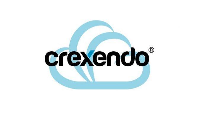 Crexendo Telecom Services Deemed Essential During Crisis