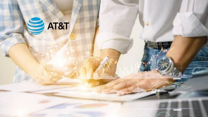 AT&T and Cisco Make Cloud Voice Capabilities Accessible for More Businesses
