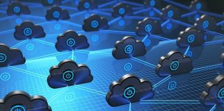 Microsoft brings more hyper-converged hybrid cloud options to Azure