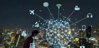 Etisalat goes live with cloud OTT service using Synamedias Infinite Platform