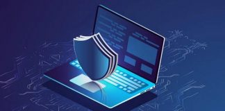 Which is the Best VPN for 2020?
