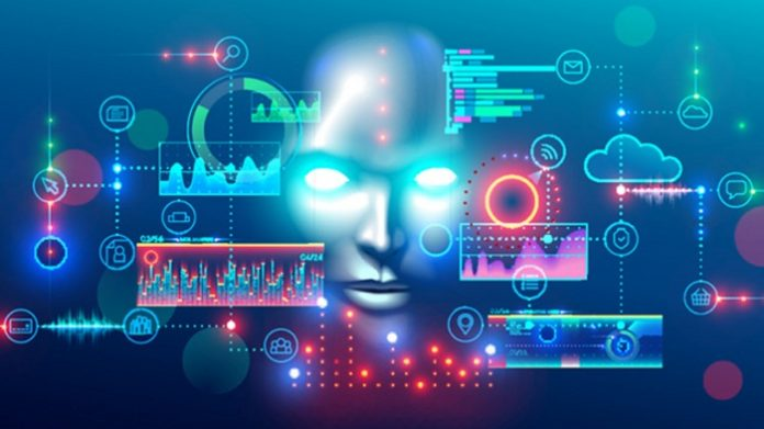 Device Insight and Sentian launch the era of Artificial Intelligence of Things