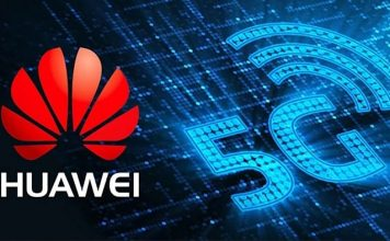China Telecom Shenzhen and Huawei Launch Worlds First 5G Super Uplink + Downlink CA Pilot Site