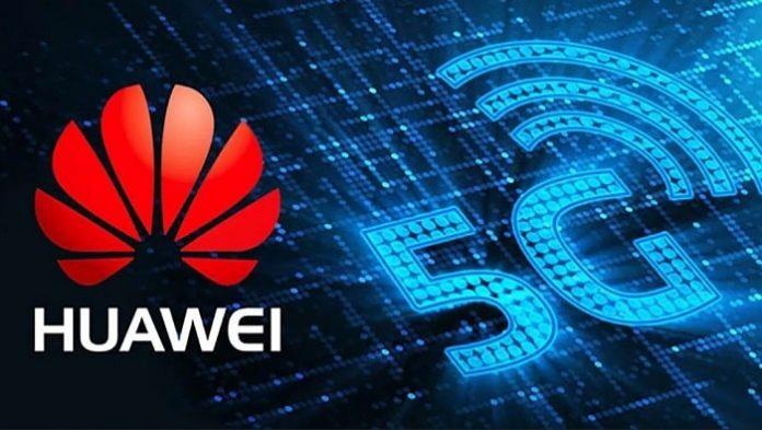 China Telecom Shenzhen and Huawei Launch Worlds First 5G Super Uplink + Downlink CA Pilot Site