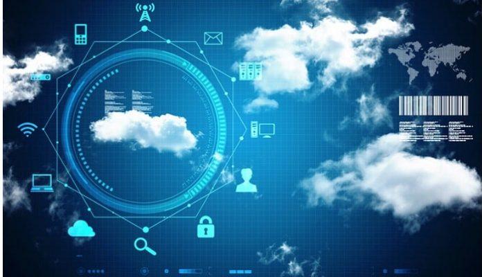 IBM unveils its first seven-nanometre chip for next-generation hybrid cloud computing