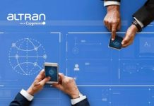 Altran Enhances Its ENSCONCE Edge Computing Platform