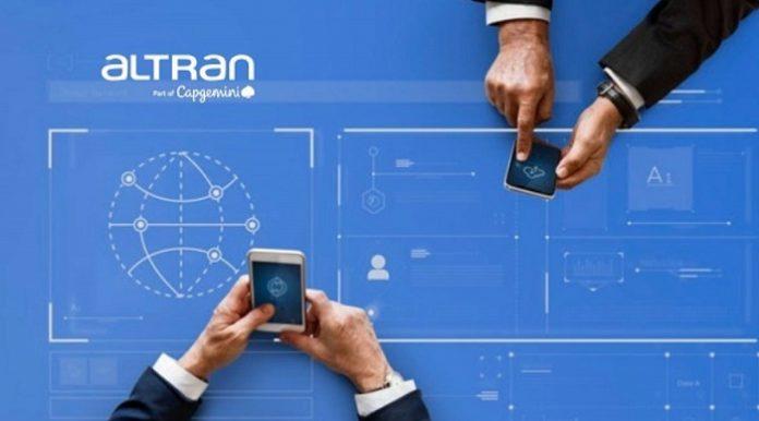 Altran Enhances Its ENSCONCE Edge Computing Platform
