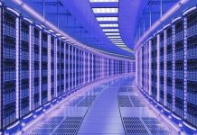 New research finds that Cloud and Data Centres in the Asia Pacific region are among the fastest growing in the world.