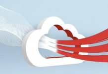 Oracle Expands HPC Cloud Service Options