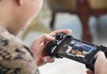 South Korean mobile carriers eyeing more cloud gaming users