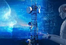 Telecommunications Industry is Evolving with Artificial Intelligence