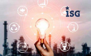 Pandemic Accelerates Australias Broad Move Toward Cloud Computing, Digital Transformation
