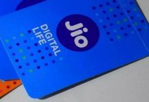 Jio in advanced talks with OEMs to launch IoT services for homes, businesses