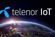 Telenor unifies global, Nordic IoT services under new Telenor IoT brand