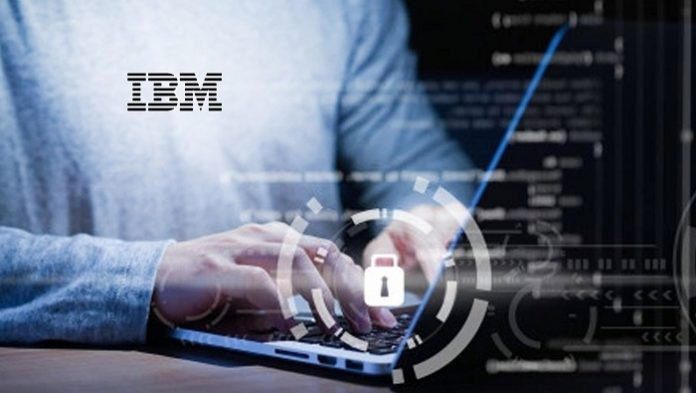 IBM Launches New and Enhanced Services to Help Simplify Security for Hybrid Cloud
