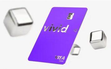 Vivid Money raises $73 million to build a European financial super app