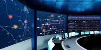 ABB digital technology