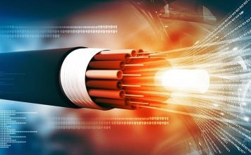 EQT and OMERS acquire Deutsche Glasfaser, a leading provider of fiber-optic internet access in Germany