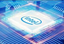 Intel Announces Unmatched Portfolio for 5G Network Infrastructure