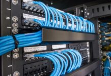 VIAVI Augments Support to Service Providers and Network Equipment Manufacturers