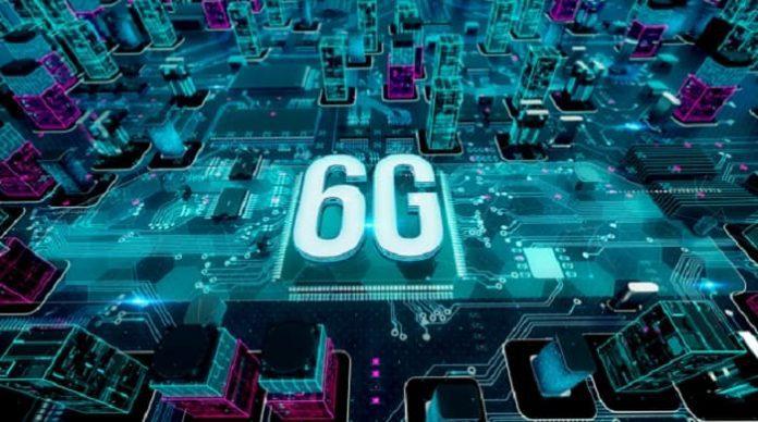 LG Electronics to step up 6G tech development