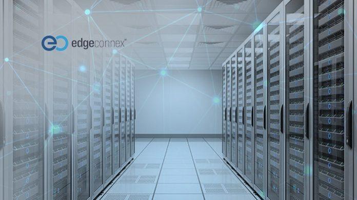 EdgeConneX expands data centres across six US cities