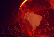 ST Engineering iDirect to lead mobile backhaul network expansion across Brazil