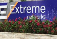 Extreme Networks extends cloud networking with UK data centre