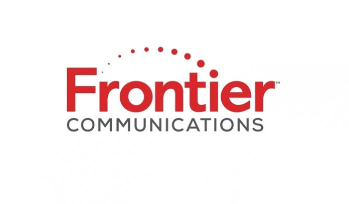 Frontier Communications is Expanding Its Texas Fiber-Optic Network to Bring Gigabit-Capable Broadband