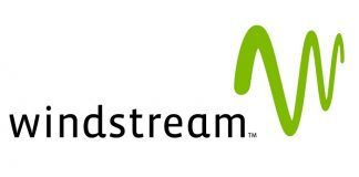 Windstream to Expand Fiber on Three Intercity Routes
