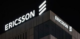 Ericsson to begin US 5G smart manufacturing in Lewisville, Texas, in early 2020