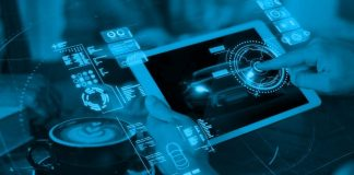 Honeywell Unveils New Software Platform To Simplify, Strengthen And Scale Industrial Cybersecurity