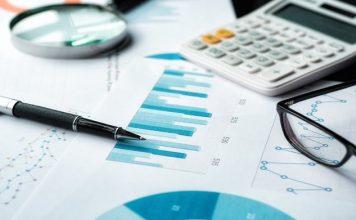 MTN realises R14 billion in asset sales in 2019